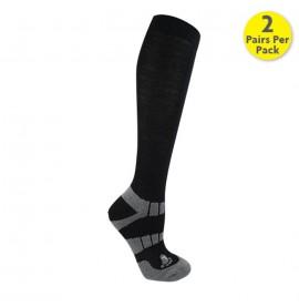 Winter Riding Sock by Woof Wear