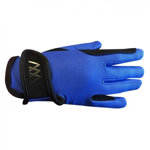Woof Wear Young Rider Pro Glove image #
