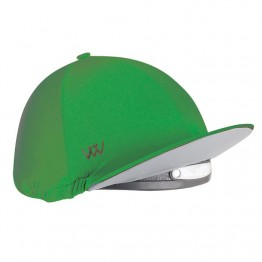 Woof Colour Fusion Convertible Hat Cover