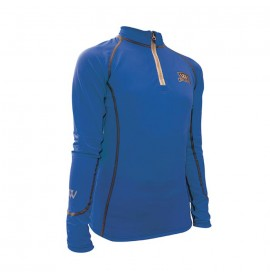 Young Rider Pro Performance Shirt by Woof Wear