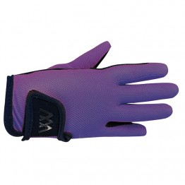 Woof Wear Young Rider Pro Glove