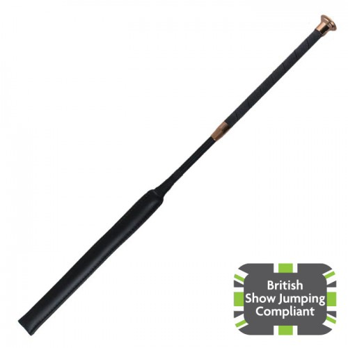 Pro Show Jumping Bat by Woof Wear image #
