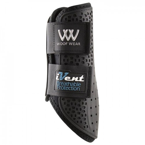 iVent Hybrid Boot by Woof Wear image #
