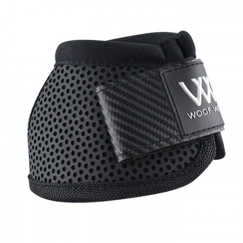 iVent No Turn Overreach Boot by Woof Wear image #