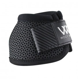 iVent No Turn Overreach Boot by Woof Wear