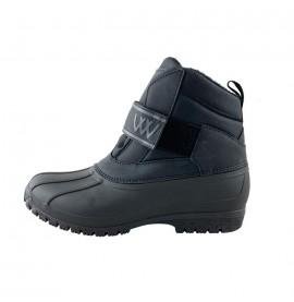 Short Yard Boot by Woof Wear