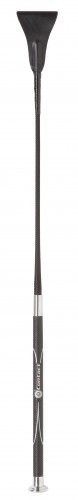 Fleck PU-Contact-Grip Jump Bat (02013) image #