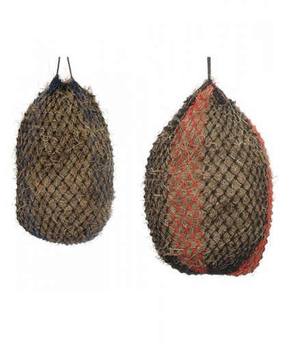 Shires Deluxe Haylage Net image #