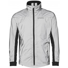 Stierna Reflective Air Jacket