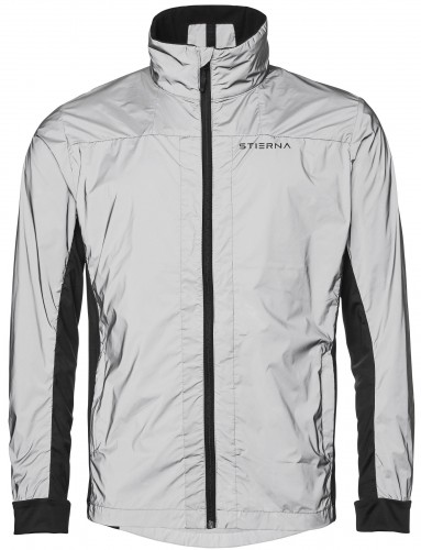 Stierna Air Jacket