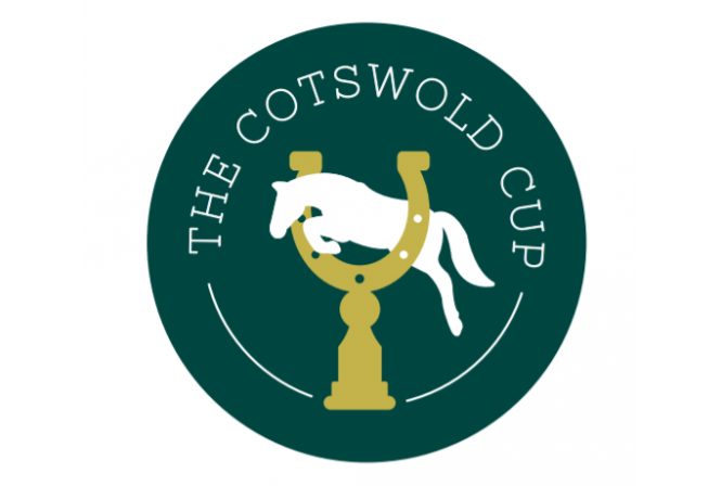 Treehouse are proud sponsors of The Cotswold Cup.
