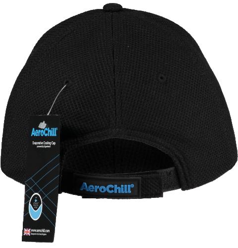 AeroChill Cooling Cap