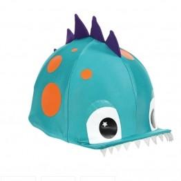 Dinosaur Lycra Hat Cover