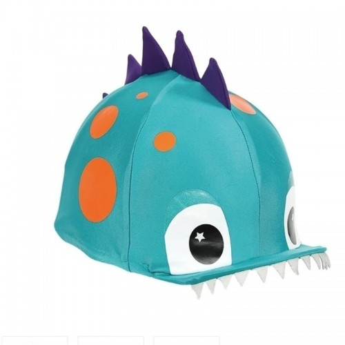 Dinosaur Hat Cover
