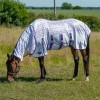 Fly Rug Bees & Butterflies All in One Combo by Gallop image #