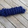Navy Lead Rope