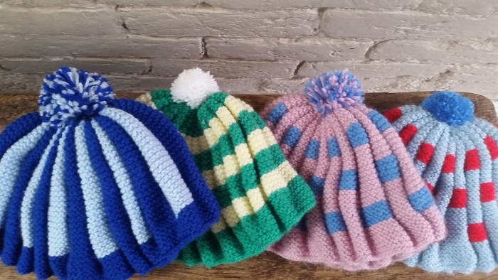 The Tea Cosy Collection
