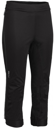 Prime 3/4 Over Trousers by Stierna