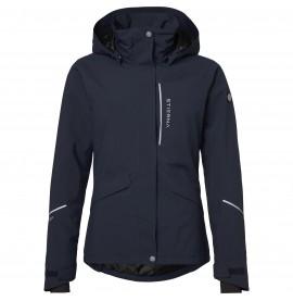 Stierna Stella Winter Jacket - Navy