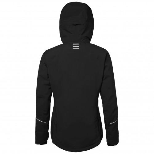 Black Stella Jacket
