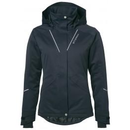 Stella Winter Jacket by Stierna