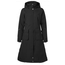 Stierna Stella Winter Coat