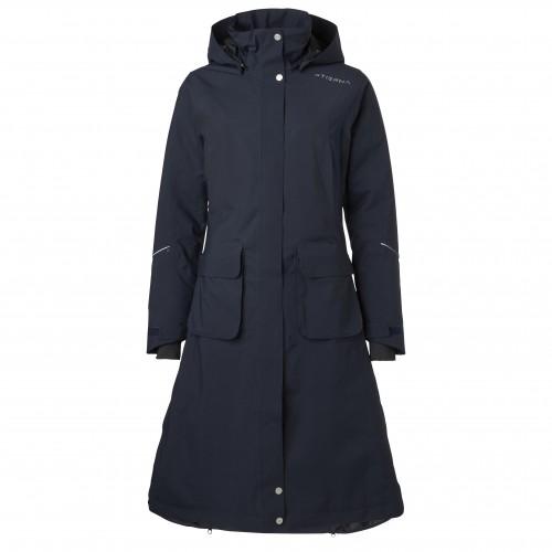 Stierna Stella Winter Coat image #