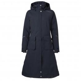 Nova Rain Coat by Stierna
