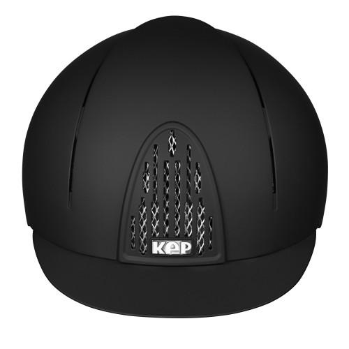 Kep Smart Black