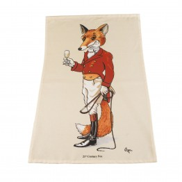 Tea Towels - Bryn Parry
