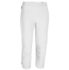Prime 3L Over Trousers by Stierna