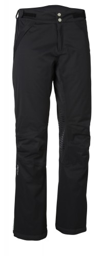 Stierna Stella Winter Trousers - Black (Preorder Available) image #