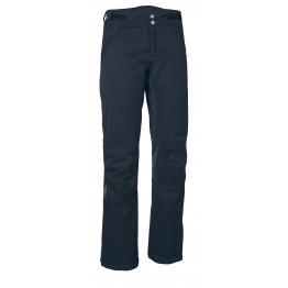 Stierna Stella Winter Trousers - Navy
