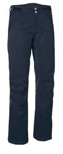 Stierna Stella Winter Trousers - Navy  image #