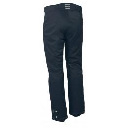 Stierna Stella Winter Trousers - Black (Preorder Available)