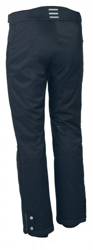 Stella Trousers in navy
