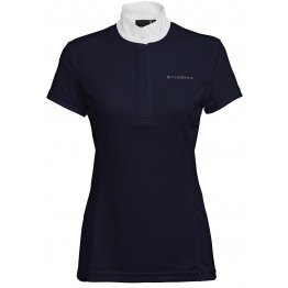 Halo Short Sleeve Competition Shirt by Stierna