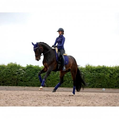 LeMieux Loire Dressage Saddlecloth image #