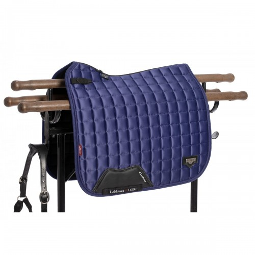 LeMieux Loire Dressage Saddlecloth image #