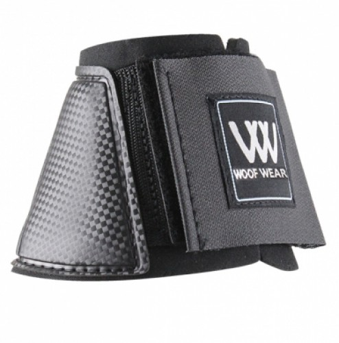 Club Overreach Boot by Woof Wear image #