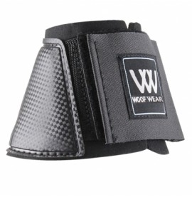 Club Overreach Boot by Woof Wear