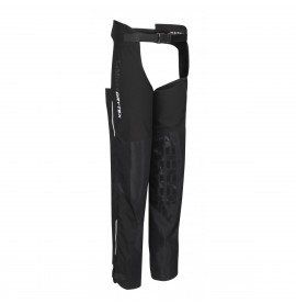 Drytex Stormwear Fleece Lined Chaps