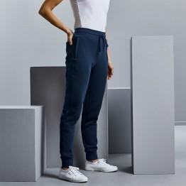 Women's Jogging Trousers