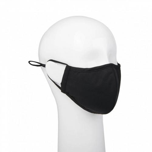LeMieux Reusable Face Mask image #