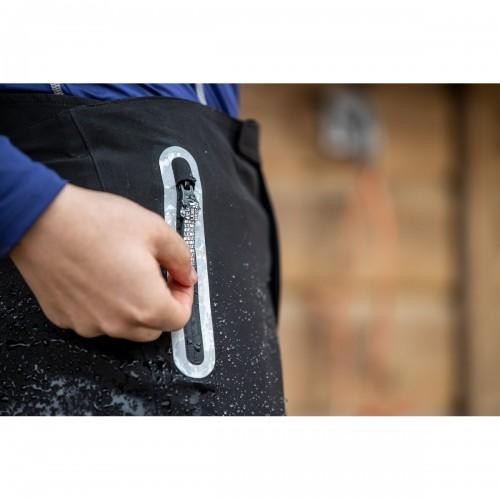 DryTex Stormwear Waterproof Trousers image #