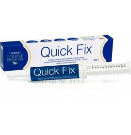 The Protexin Quick Fix Paste