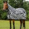 Sweet Itch Zebra Rug image #