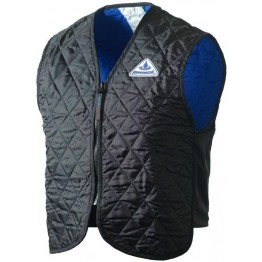 Evaporative Cooling Gilet