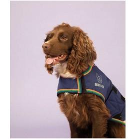 Digby & Fox Waterproof Dog Coat
