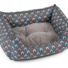 Digby & Fox Luxury Dog Bed image #